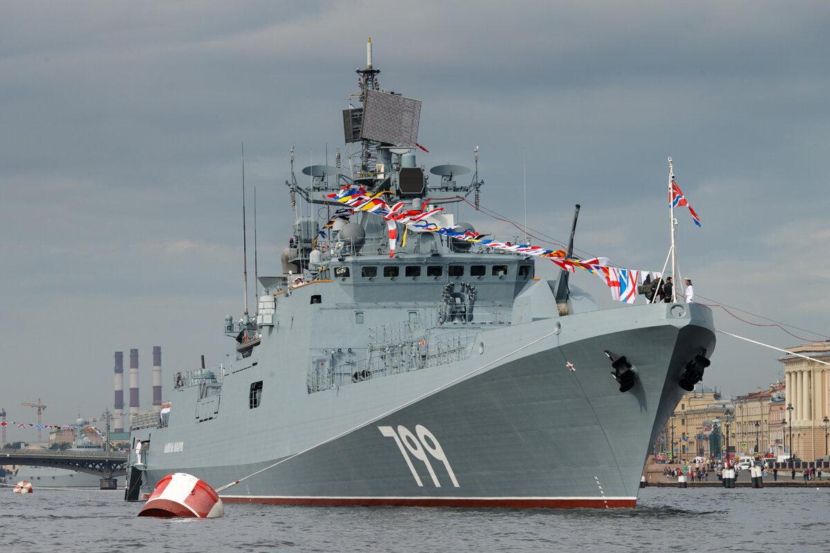 корабли военно морского флота россии фото фотографий обломков самолета